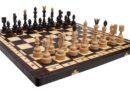 Kolejne spotkanie z małymi szachistami