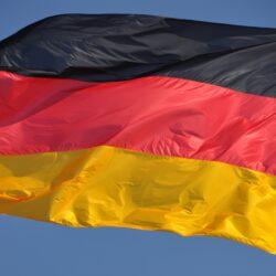 Kolejne sukcesy uczennicy SP Nr 24 w Konkursach Piosenki Niemieckojęzycznej