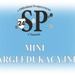 Mini Targi Edukacyjne