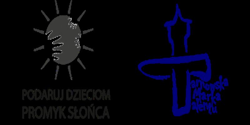Uczniowie SP24 Tarnowską Marką Talentów