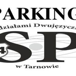 MISJA PARKING SZKOŁY - ZAKOŃCZONA!