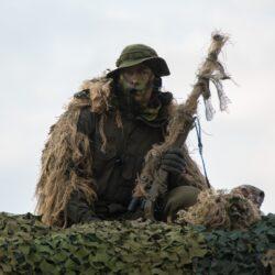 Wojsko Polskie w SP24