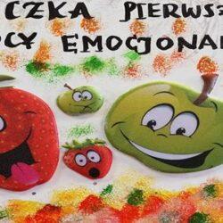 Apteczka emocjonalna 2A