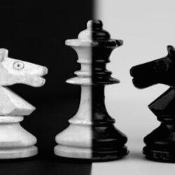 Niesamowity sukces szachistów SP Nr 24