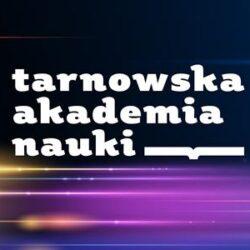 Tarnowska Akademia Nauki